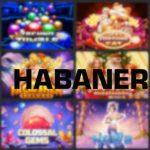daftar slot habanero