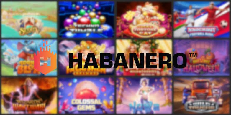 Daftar Slot Habanero dengan Benar, Ini Caranya
